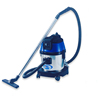 sea clean blue with black color road vacuum cleaner with 1000W motor