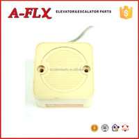 Elevator Voice Announcement For all elevator spare parts AC100V 3.4W 50/60HZ