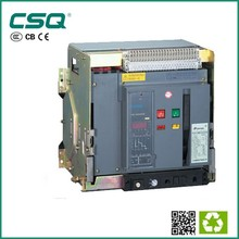 415V Air circuit breaker (ACB)