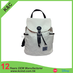29016 new style school backpack school bags