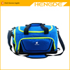 2016 new outdoor brand foldable travel bag