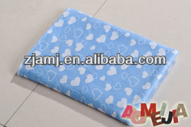 Multi-color 80% polyester+20% polyamide microfibre bath towel