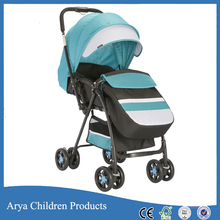 lightweight portable combi baby strollers 3 in 1 leather compact lightweight kickflip kim kardashian lays flat travel system