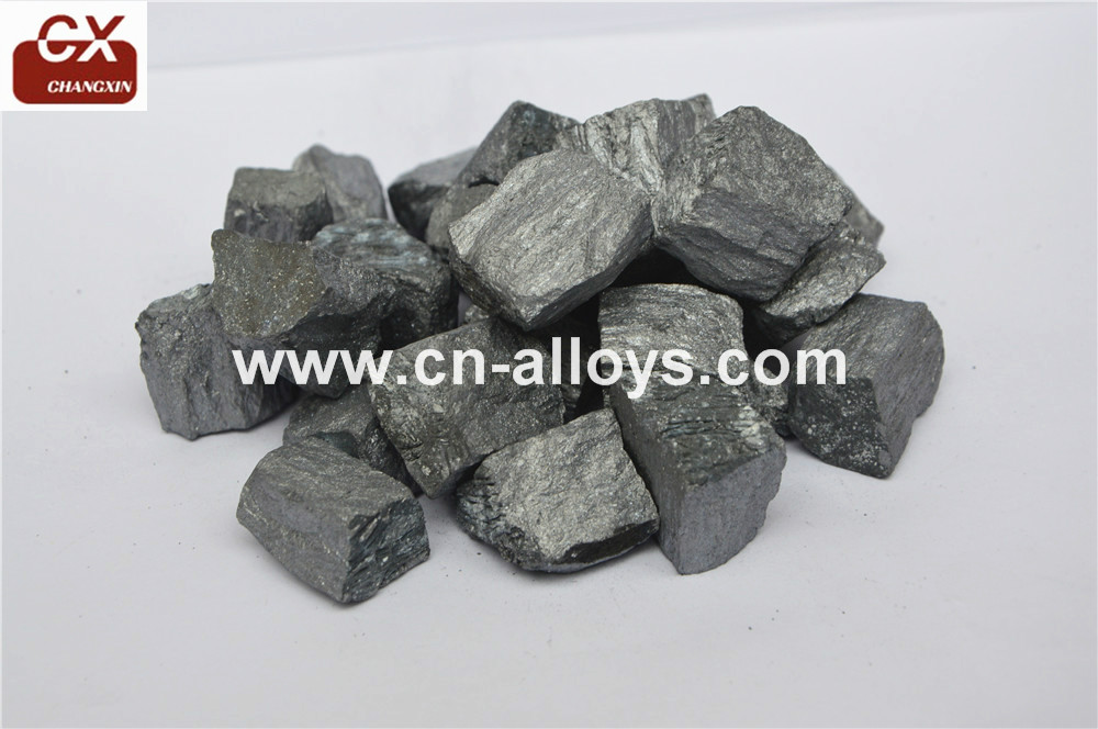 Fe Si Mg FeSiMg alloy Ferro silicon magnesium nodulizer ferroalloy for cast iron foundry