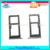 Replacement Original for Samsung Galaxy S7 SIM Card Tray Holder