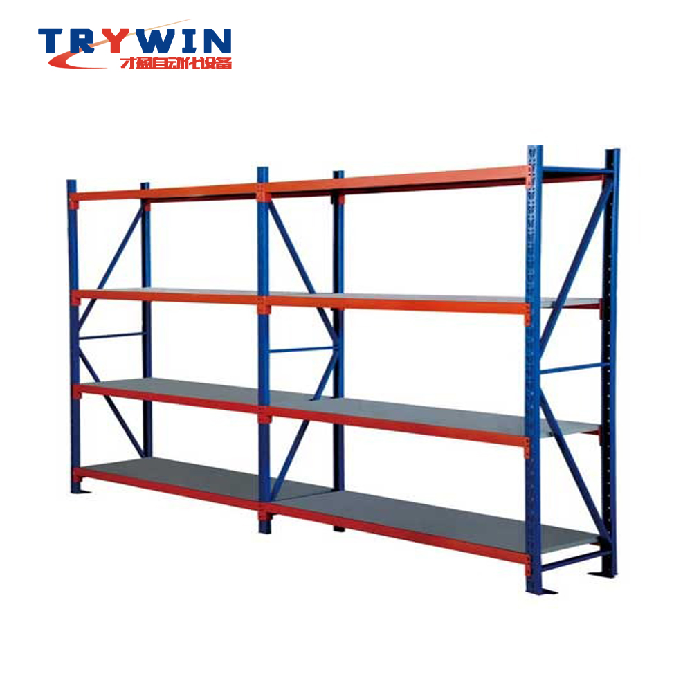 mobile rack youtube warehouse shelving systems watch for pallet