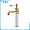 Wholesale Water Saving Bathroom Faucet Manufacturers