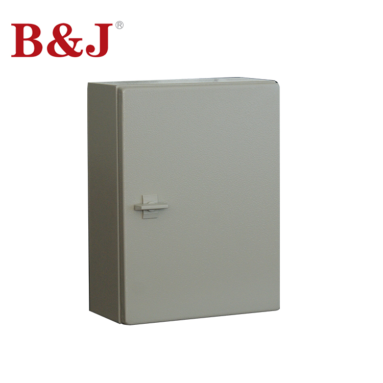 electrical outdoor distribution board electrical panels