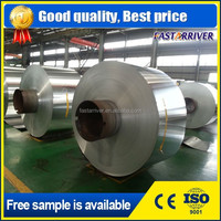 wholesale factory price industrial aluminium foil jumbo roll