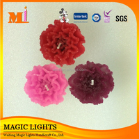 Direct Manufacturer high quality eco-friendly paraffin wax for Birthday candles