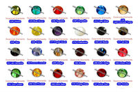 Wholesales Genuine SWAROVSKI Iron On Bulk Sale Hotfix Rhinestones