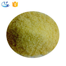 Halal organic edible food grade beef gelatin powder bulk price