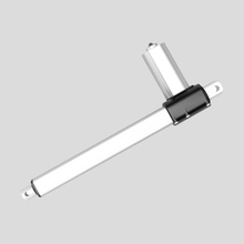 3000n low noise and low price chair recliner linear actuator