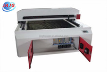 Newest laser printing machine for t-shirt