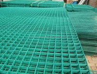 welded wire mesh,