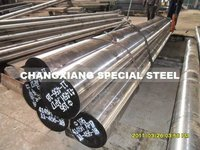 Alloy structure steel AISI 4145H (Hot Forged / Hot Rolled Steel: Round Bar/Square Bar/Flat Bar/Forging/Module)