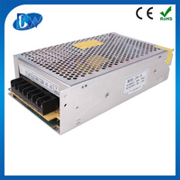 electric recliner 36v power supply ,manufacture with higher quality