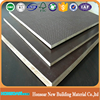 9mm 12mm 15mm 18mm Marine Plywood