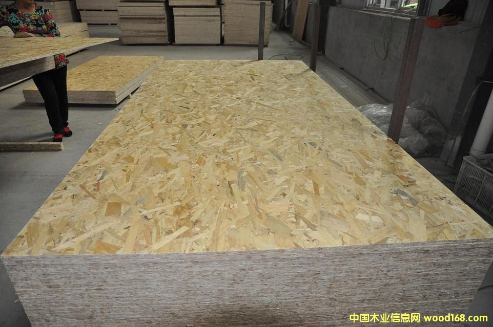 furniture osb 6mm 8mm 10mm 12mm buy osb board 9mm cheap osb board laminated osb board product. Black Bedroom Furniture Sets. Home Design Ideas