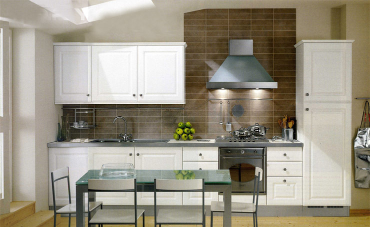 cheap kitchen cabinets,kitchen wall panels