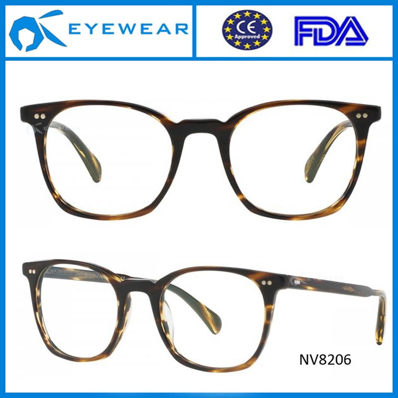 2015 Latest Spectacle Frames,Fashion Designer Eyewear ...