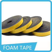 fiber glass reinforced insulation eva foam tape