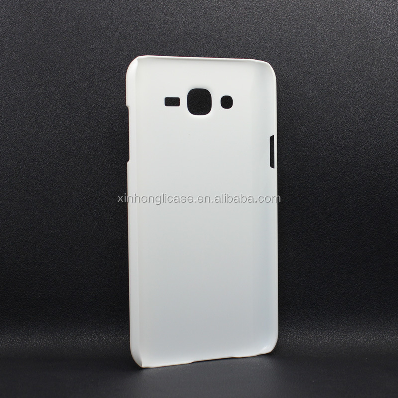 Best things to sell new design case for samsung most selling product in alibaba
