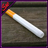Ceramic Smoking Cigarette Pipes Bats For