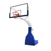 /product-detail/fiba-standard-portable-basketball-stand-post-2009071104.html