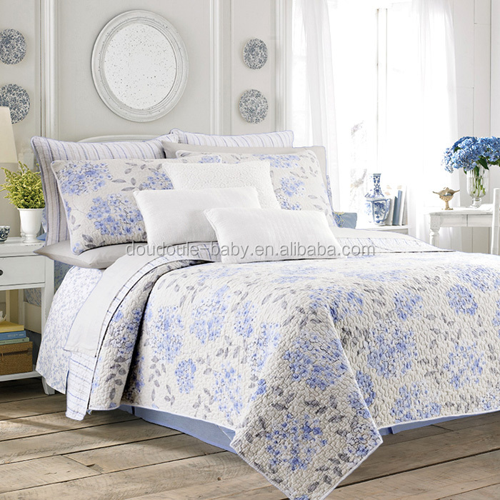 online shop china bed cover