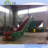 Waste baler Type and Plastic,Paper,Wood Packaging Material waste cardboard/carton baler machine