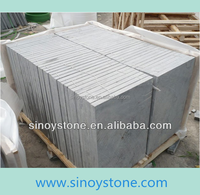 tumbled china blue limestone blocks
