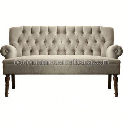 SF00049 New design China Manufacturer colorful parts ashley sofa furniture