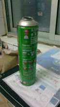 Water base Aerosol insecticide spray