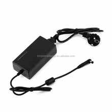 Universal Laptop Charger 19V 3.16A AC DC Adapter 60W For Acer Laptop