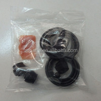 for lexus 04478-60050 disc brake caliper repair kit