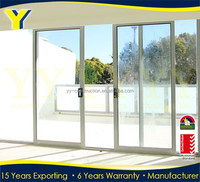 lowes sliding glass patio doors /48 inches sliding glass doors sale /indoor sliding door