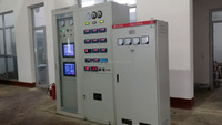 Mrsico IPR self excitation control system, excitation cabinet, synchronous motor excitaiton control