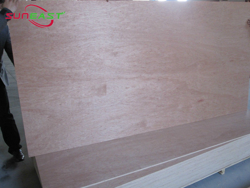 plywood manufacturer synthetic plywood carb plywood