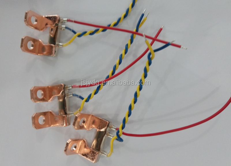 kinds of shunt resistors for export with the fastest delivery