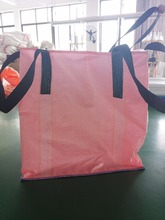 1000kg jumbo bag from china fibc woven fabric