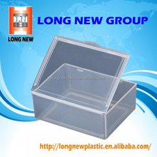 Made in Taiwan 2016 Diversity Shape Transparent Plastic Box / Plastic Tupperware / Dinnerware Sets / Food Container