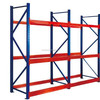 OEM High Quality Metal Warehouse Rack