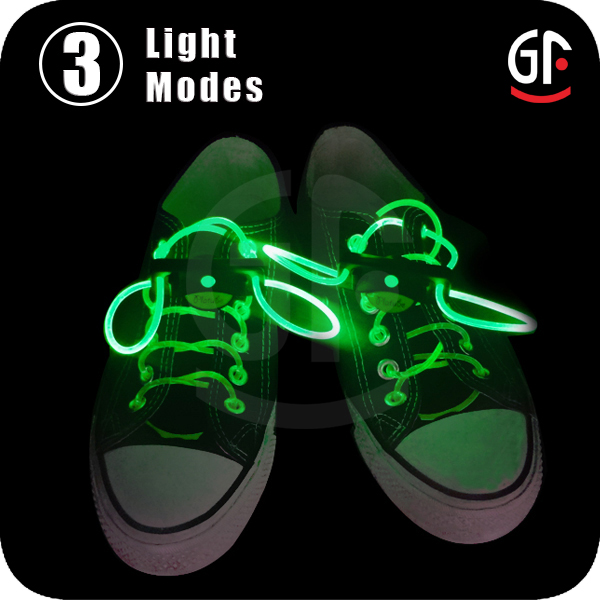 Shenzhen Wholesale Items Fashion Gift Product Flash Light Roller Shoes