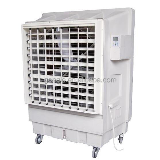 industrial air conditioning / industrial air conditioners / industrial air cooler