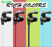 high end magnetic sports stereo wireless bluetooth headset,elegant magnetic beat bluetooth headphone