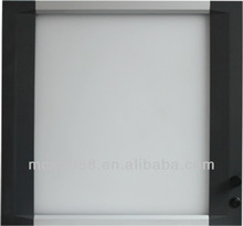 High brightness single x ray film led illuminator