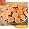 HFC Japanese Xiaowan Cookies Biscuits Pancakes