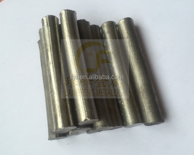 Titanium carbide <strong>inserts</strong> for heat resistant, wear and impact resistant steel
