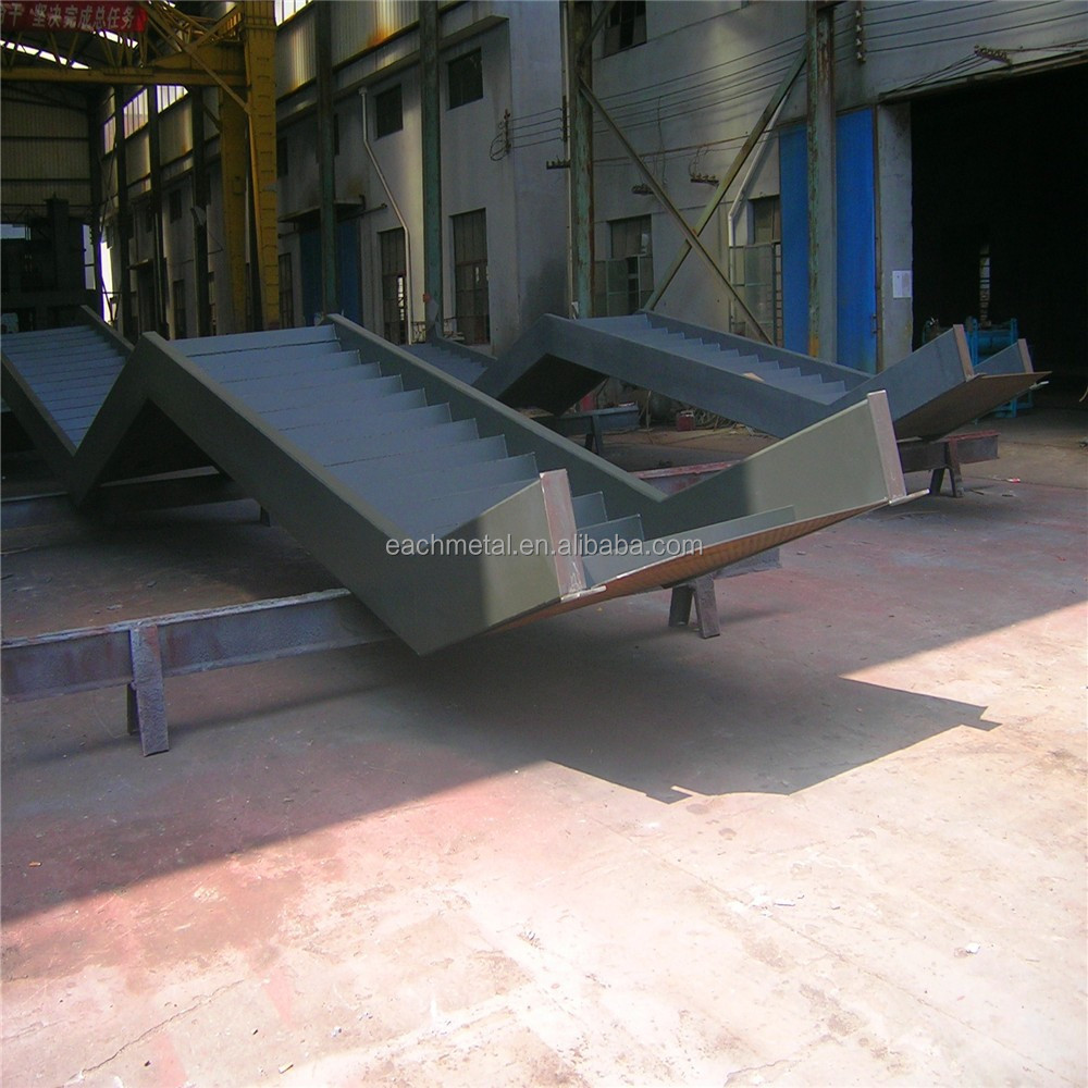 Prefabricated Outdoor Metal Stairs Prices Buy Stair Outdoor Metal Stairs Pr